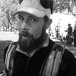 Phil Races a 100km Ultra Marathon Trail Run | In Ultra